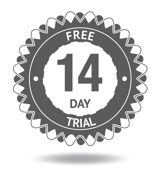 Free 14 day SkinBase trial