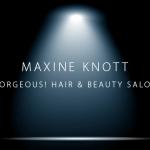Salon Spotlight - Gorgeous! Hair and Beauty Salon
