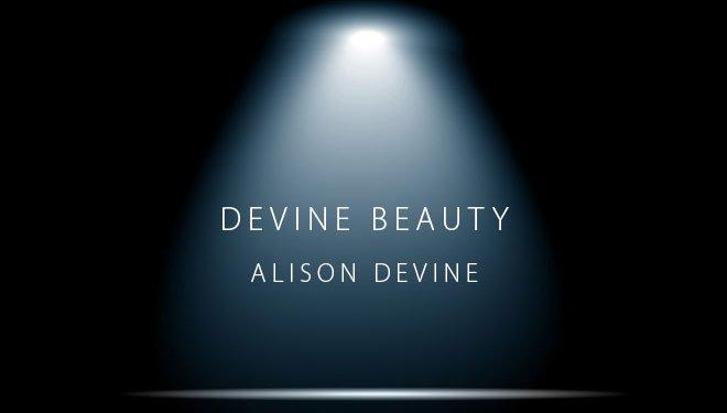 Salon Spotlight – SkinBase chats to Devine Beauty