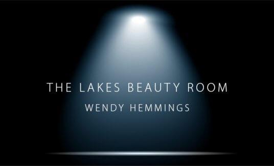 Lakes Beauty Room