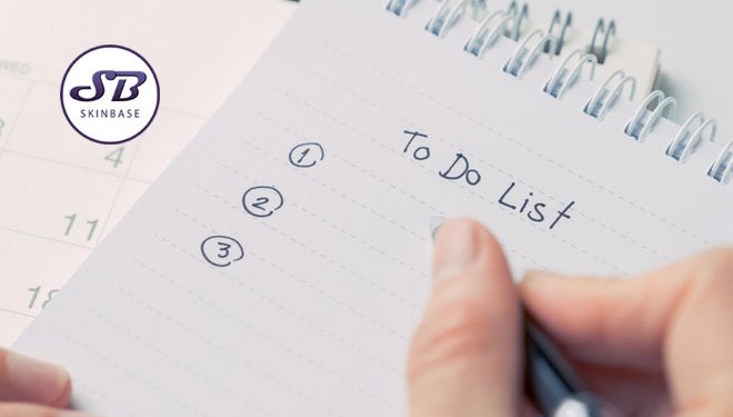 Always putting off the big tasks? You might be a Procrastinator.