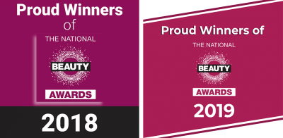 award-winner-logos.png